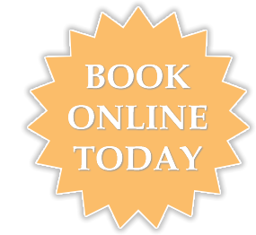 Book Online Today